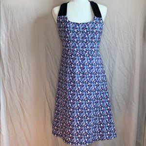 Prana A Line Dress